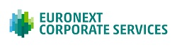 Euronext Corporate Services