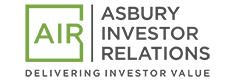Asbury Investor Relations
