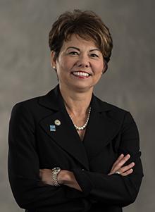 Deborah Pawlowski, Kei Advisors