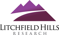 Litchfield Hills Research