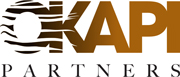 Okapi Partners LLC