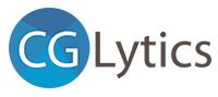 CGLytics