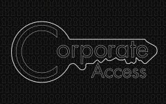 Special Report: Corporate Access 2014