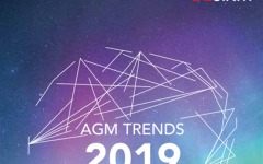 Key trends from 2019 AGMs