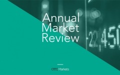 OTC Markets 2018 Annual Market Review