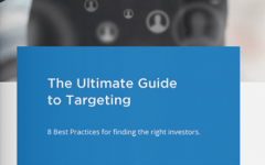 Q4 - Ultimate Guide to Targeting