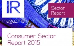 Consumer Sector Report 2015