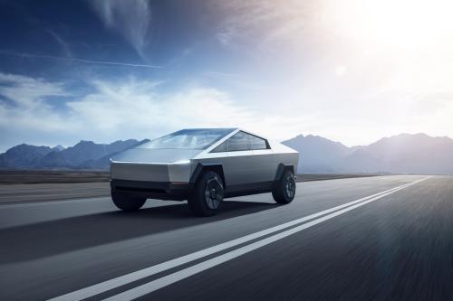 Tesla CEO Elon Musk to skip most earnings calls