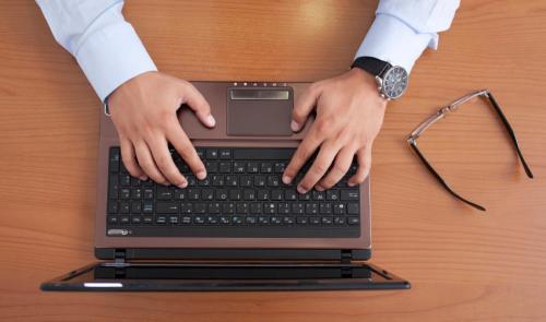IROs advised to enhance websites amid Mifid II disruption