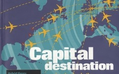 IR30: A look back to November 2006 – Capital destination