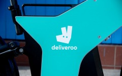The week in investor relations: Deliveroo's tumble, no to 'say on climate' and Hong Kong hit by trading halts