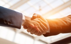 Apollo appoints managing director of investor relations