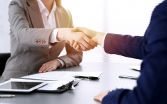 ACON Investments hires new head of IR