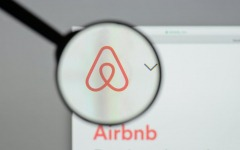 How Airbnb got its IPO plans back on track