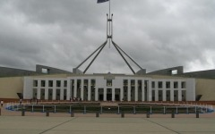 Australia to end clean energy target