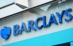 Barclays names Kathryn McLeland to run combined treasury and IR unit