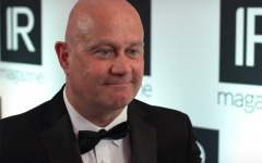 Britvic talks sugar taxes, Brexit and more at the IR Magazine Awards – Europe 2019