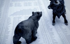 How to manage investor relations in a bear market