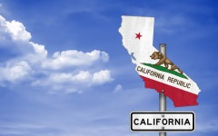 California law set to boost board diversity