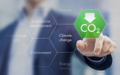 Low-carbon science will drive future investor confidence, says CDP