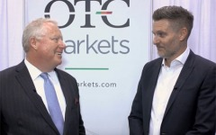 OTCQX Video Series: Richard Carleton of the CSE on the benefits of cross-trading