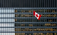 Canadian dissident investors had successful 2017, study says