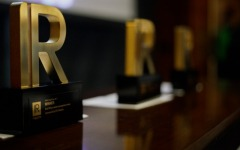 Hilton Worldwide, Medtronic and Nvidia Corporation among the big winners at IR Magazine Awards – US