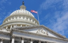 Proxy adviser reform act begins process through Senate