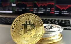 Institutional investors should invest in bitcoin, notes research