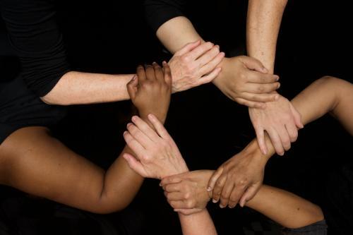 Greater diversity can reduce volatility, panelists tell IR Magazine Forum