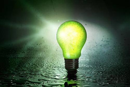 Investor Forum welcomes new stewardship code consultation