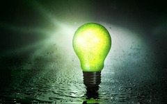 Preparing for emergent themes in ESG