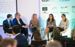 All about that ESG: A Global Forum recap