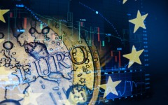 Brexit could lead to Mifid III, say experts