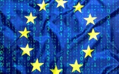 US firms face uncertainty over EU privacy and trading rules