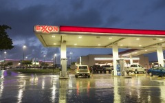 ExxonMobil AGM to include board matrix proposal
