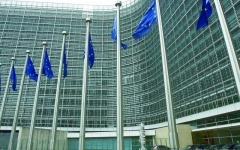 EC to examine hurdles to retail investment in EU capital markets