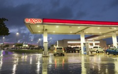 ExxonMobil appoints new vice president of investor relations and corporate secretary