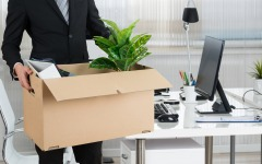 CFOs concerned about maintaining staff as employees seek greater flexibility