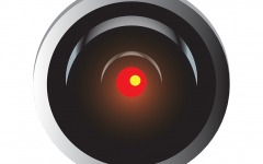 Last word: What movie AI can teach us about IR