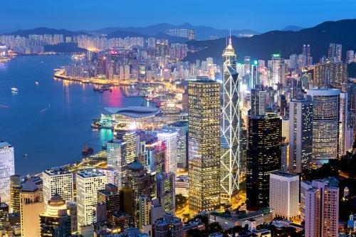 Why the winners won: IR Magazine Awards – Greater China 2020