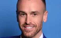 Wish appoints vice president of investor relations