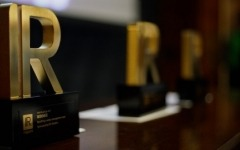 Short lists announced for IR Magazine Awards – US 2019