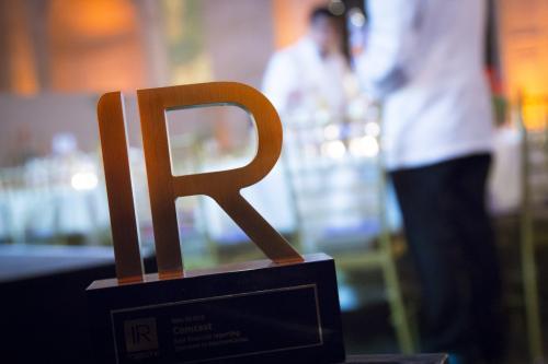 Why the winners won: IR Magazine Awards – US 2020