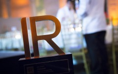 Danaher and Medtronic lead push for healthcare and pharma nominations at IR Magazine Awards – US 2021