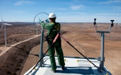 Iberdrola: Top-class IR from the start
