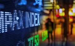 MSCI Emerging Markets Index takes in Chinese A shares