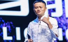 The week in investor relations: Jack Ma's fines and fortunes, Coinbase goes public and CEO pandemic pay hike