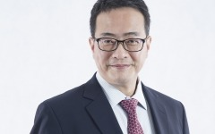 30 IR stars in 30 days: Jacky Yung of China Unicom