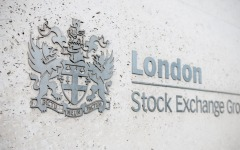 IPOs: Half year in London sees more listings than all of 2020